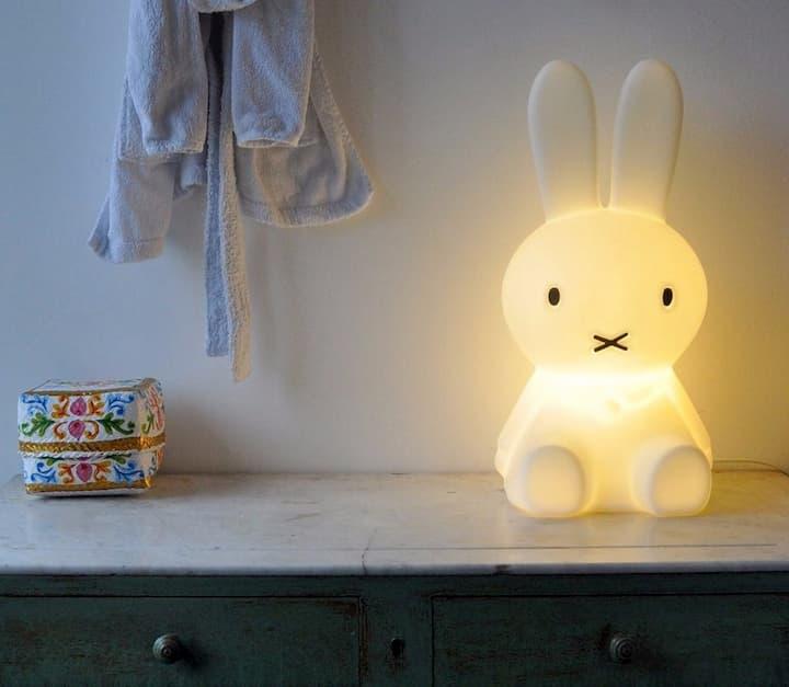 nursery room lights